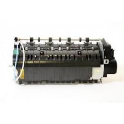 40X7563 Unité de Fusion pour imprimante Lexmark C540 C543 C544 C546 X543 X544 X546 X548