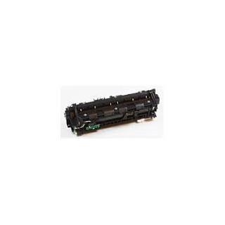 LM2216001 Unité de Fusion pour imprimante Brother DCP8025 HL5030 5040 5070 MFC8420