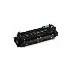 LM2578001 Unité de Fusion pour imprimante Brother