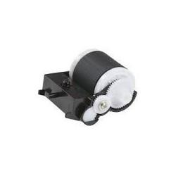 LM4300001 Pickup Roller ou Rouleau d'entrainement papier pour imprimante Brother FAX 2820/2825/2920/7220/7225