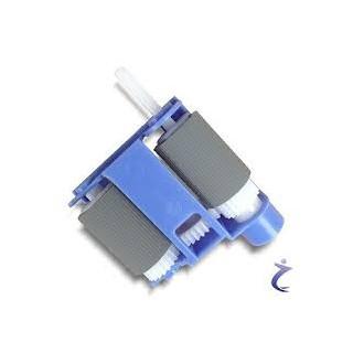 LM5165001 Pick Up Roller imprimante Brother DCP-8060 HL- 5240/5250/5270/5280 MFC-8860/8870
