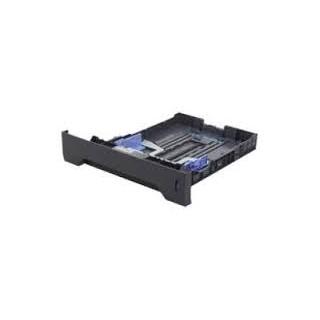 LM5739001 Bac d'alimentation papier pour imprimante Brother HL-5250