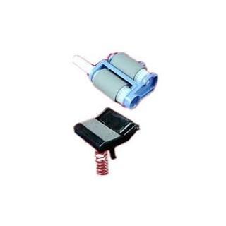 LM5852001 Kit Roller Bac 1 (Roller Holder Assy) imprimante Brother HL-5250 MFC-8870