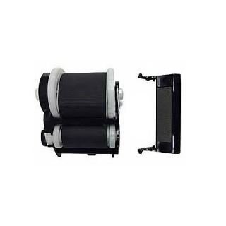 LM6291001 Kit Roller Bac 2 imprimante Brother MFC7020, HL2040/2030/2070, MFC7220/7225/7420/