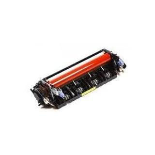 LM7011001 Kit de fusion pour imprimante Brother HL 5240