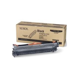 108R00650 Tambour Noir pour imprimante Xerox Phaser 7400