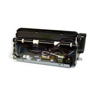 56P2544 Kit de Fusion pour imprimante Lexmark OPTRA T630 / T632 et X630 / X632