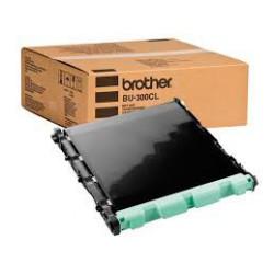 BU-300CL Courroie de Transfert pour Imprimante Brother DCP 9055 MFC 9460 9465