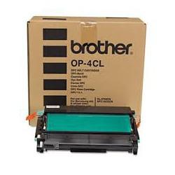 OP4CL Tambour pour imprimante HL 2700 MFC 9420