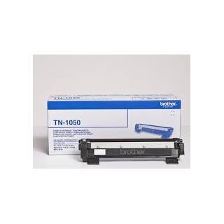TN-1050 Toner noir pour imprimante Brother DCP HL et MFC