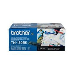 TN-130BK Toner Noir pour imprimante Brother DCP 9040/9045 HL 4040/4050/4070 MFC 9440/9450/9840