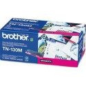 TN 130M Toner Magenta pour imprimante Brother DCP 9040/9045 HL 4040/4050/4070 MFC 9440/9450/9840