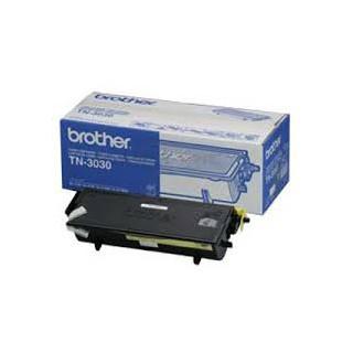 TN 3030 Kit Toner pour imprimante HL 5130 HL 5140 HL 5150 HL 5170 DCP 8040