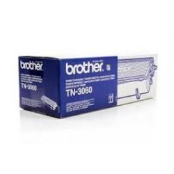TN 3060 Kit Toner pour imprimante HL 5130 HL 5140 HL 5150 DLT HL 5170 DCP 8040