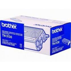 TN 3130 Toner noir pour imprimante Brother DCP-8060/8065, HL-5240/5250/5270/5280, MFC-8460/8860DN/8870