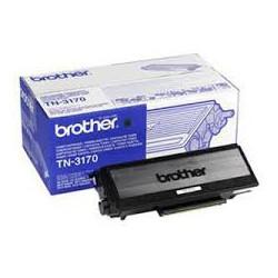 TN 3170 Kit Toner pour imprimante Brother HL 5240 HL 5250
