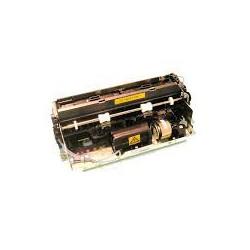 99A1585 Kit de Fusion pour imprimante Lexmark OPTRA T614 / T616