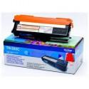 TN 325C Toner Cyan pour imprimante Brother DCP-9055/9270, HL-4140/4150/4570, MFC-9460/9465/9970