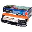 TN 325BK Toner Noir pour imprimante Brother DCP-9055/9270, HL-4140/4150/4570, MFC-9460/9465/9970