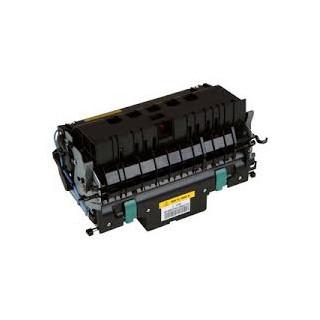 40X1832 Kit de fusion Lexmark pour imprimante C770, C772, C780, C782, X772, X782