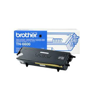 TN 6600 Toner noir pour imprimante Brother HL 1030 1240 1250 1270N 1270NLT P2500