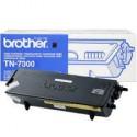 TN 7300 Toner noir pour Brother DCP-8020/8025, HL-1670/1850/1870/5030/5040/5050/5070, MFC-8420/8820