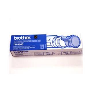 TN 8000 Toner pour imprimante Brother MFC-9030/9070/9160/9180 FAX-2850, 8070P