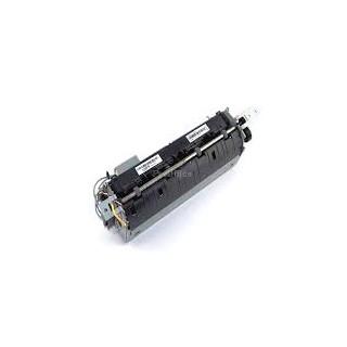 40X2801 Kit de fusion Lexmark pour imprimante E250, E350, E352, E450