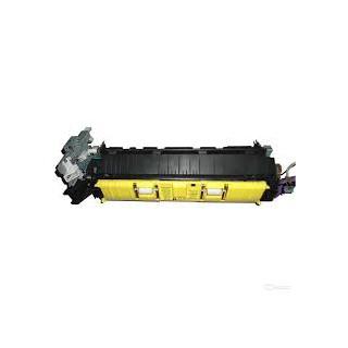 FM3-1279 Kit de Fusion pour copieur Canon IR 2230 2270