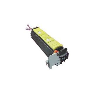 FM3-1294 kit de fusion pour copieur Canon IR 3035 3045 3530 3570 4570
