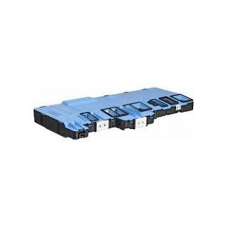1320B010 Cartouche de maintenance MC-16 pour traceur Canon iPF6100. iPF605. iPF600. iPF610. IPF6200