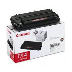 1558A003 - FX4 : Toner Noir Canon pour L800/900