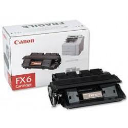 1559A003 - FX6 : Toner Noir Canon pour L1000