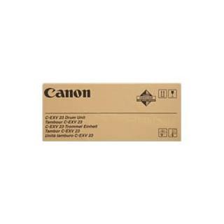 2101B002 C-EXV23 Tambour Noir pour copieur Canon 69K