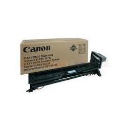 2772B003 C-EXV32/33 Tambour Noir pour copieur Canon 169K