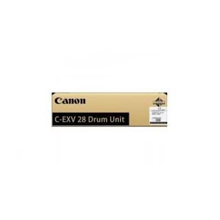 2776B003 C-EXV28 Tambour Noir pour copieur Canon 171K