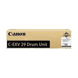 2778B003 C-EXV29 Tambour Noir pour copieur Canon 169K