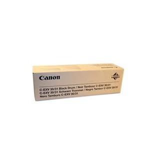 2780B002 C-EXV30/31 Tambour Noir pour copieur Canon 500K