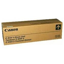 6648A003 C-EXV3 Tambour pour IR2200 - IR2800 - IR3300