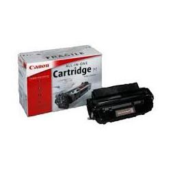 6812A002 Toner Noir Canon Cartouche M pour PC1270D