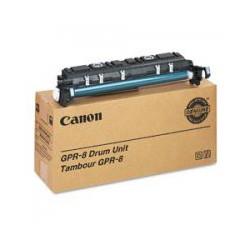 6837A003 C-EXV5 Tambour Noir pour copieur Canon - compatible