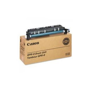 6837A003 C-EXV5 Tambour Noir pour copieur Canon