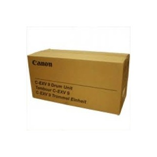 8644A003 C-EXV9 Tambour pour copieur Canon IR3100C
