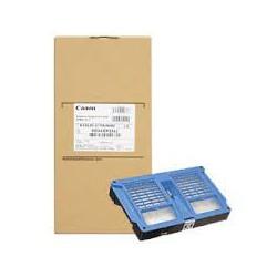 9004A005 Cartouche de maintenance MC-01 pour traceur Canon imagPROGRAF W6200 6400