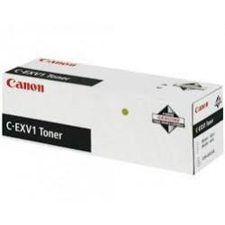 Canon Toner Noir C-EXV 1 33 000 pages réf. 4234A002 1650g pour imprimante iR 5000. 6000. 4600
