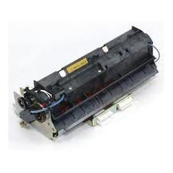 40X8024 Kit de fusion Lexmark pour imprimante MS310, 410, 510,610