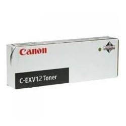Canon Toner C-EXV 12 Noir 24 000 pages réf. 9634A002 1220g pour imprimante iR 3570. 4570. 3035. 3045. N. 3235. 3245. N. 3530