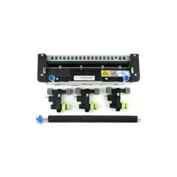 40X8421 Kit de maintenance pour imprimante Lexmark MS et MX 711 810 811 812 M5155 5163 5170