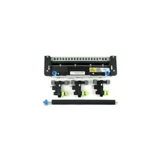 40X8421 Kit de maintenance pour imprimante Lexmark MS et MX 711 810 811 812 M5155 5163 5170