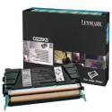 C5220KS Toner Noir pour imprimante Lexmark C522 C524 C530 C532 C534